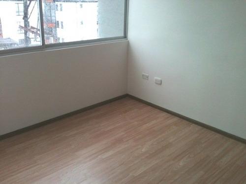 alquiler apartamento en villamaría