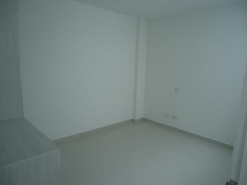 alquiler apartamento envigado barrio obrero