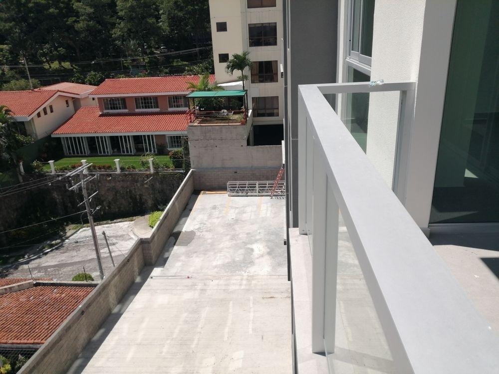 alquiler apartamento  estrenar altea escalòn