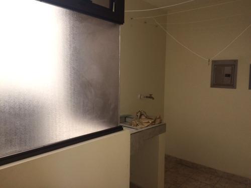 alquiler apartamento heredia con garage, 1,5 km norte de una