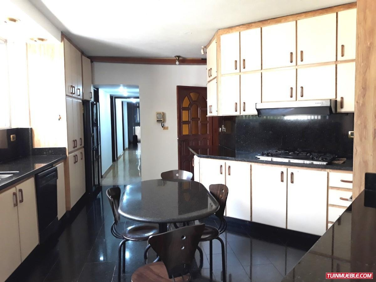 alquiler apartamento la castellana fl