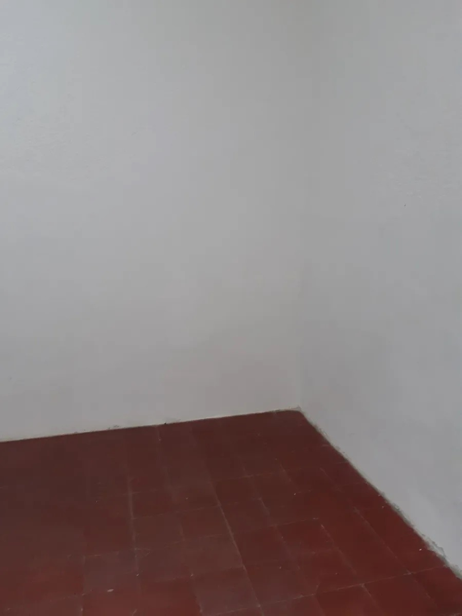 alquiler apartamento la comercial 1 dormitorio  m
