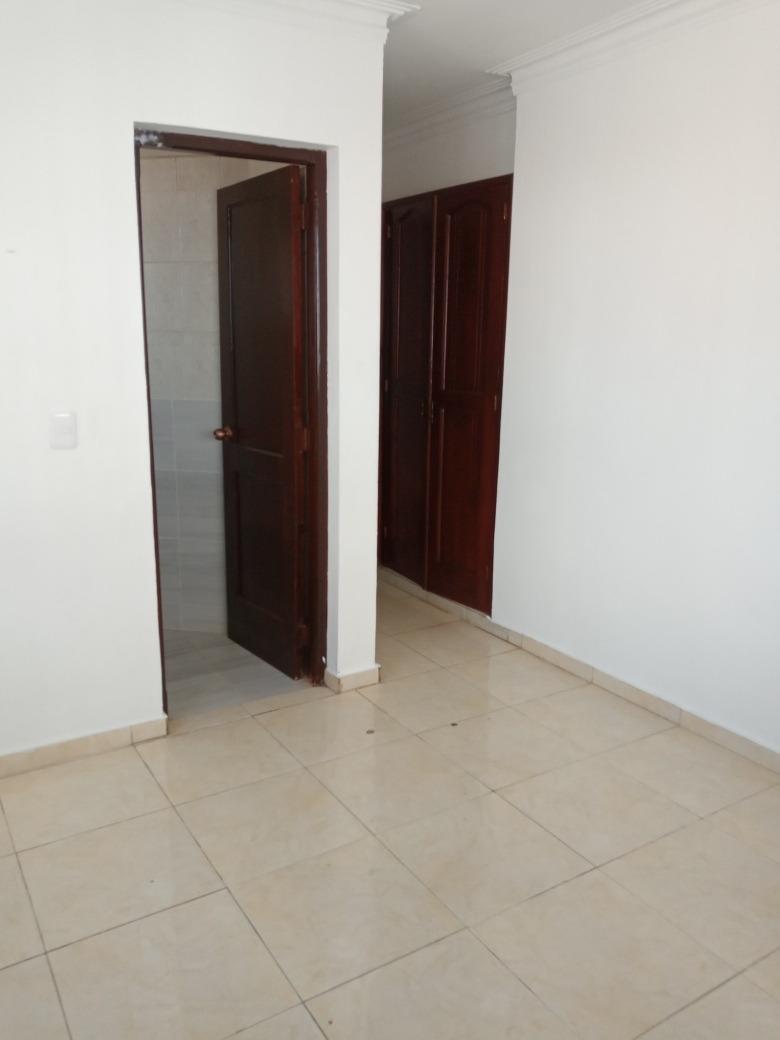alquiler apartamento millon 2 habitacion en alquiler en ...