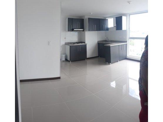 alquiler apartamento norte