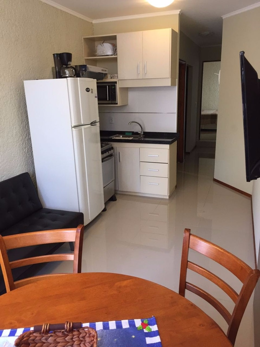 alquiler apartamento, p/5 personas, centro, 1 c/playa