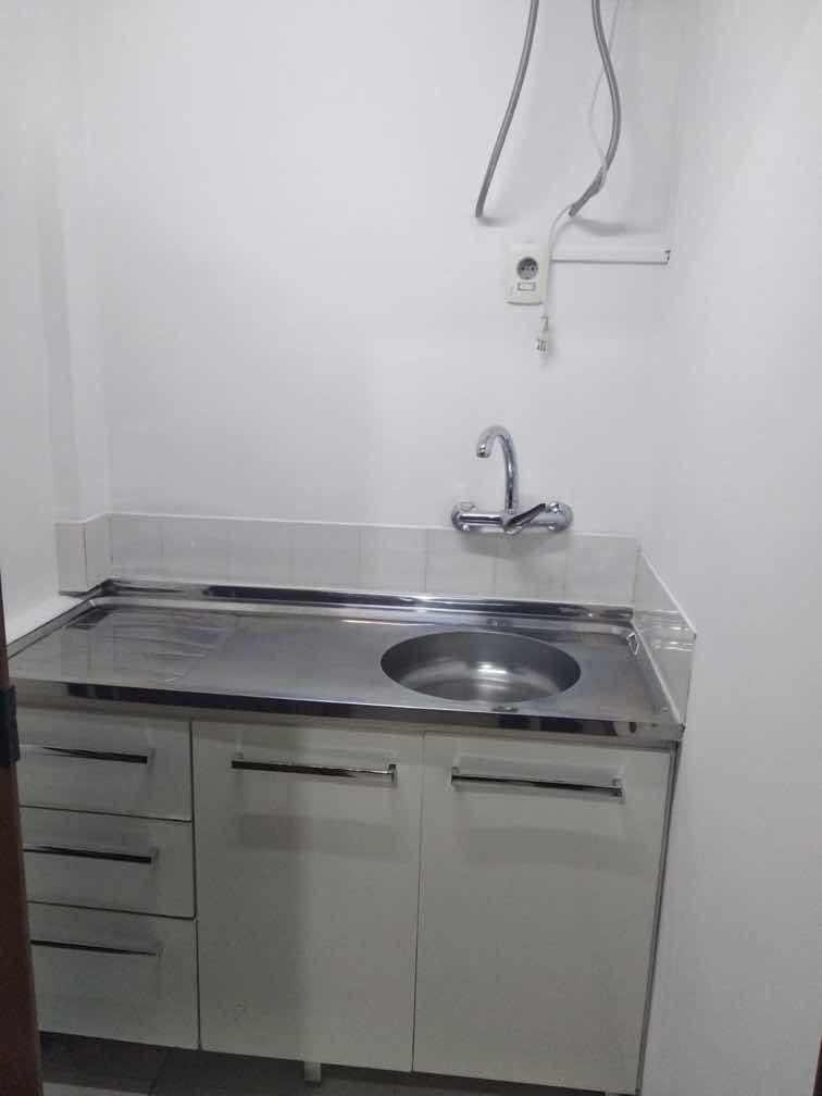 alquiler apartamento para oficina o vivienda