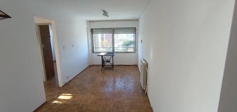 alquiler apartamento, parque batlle, 2 dormitorios      m
