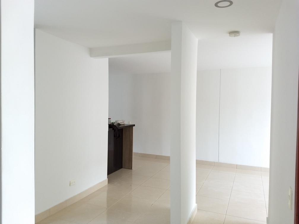 alquiler apartamento piso 3, ascensor, piscina