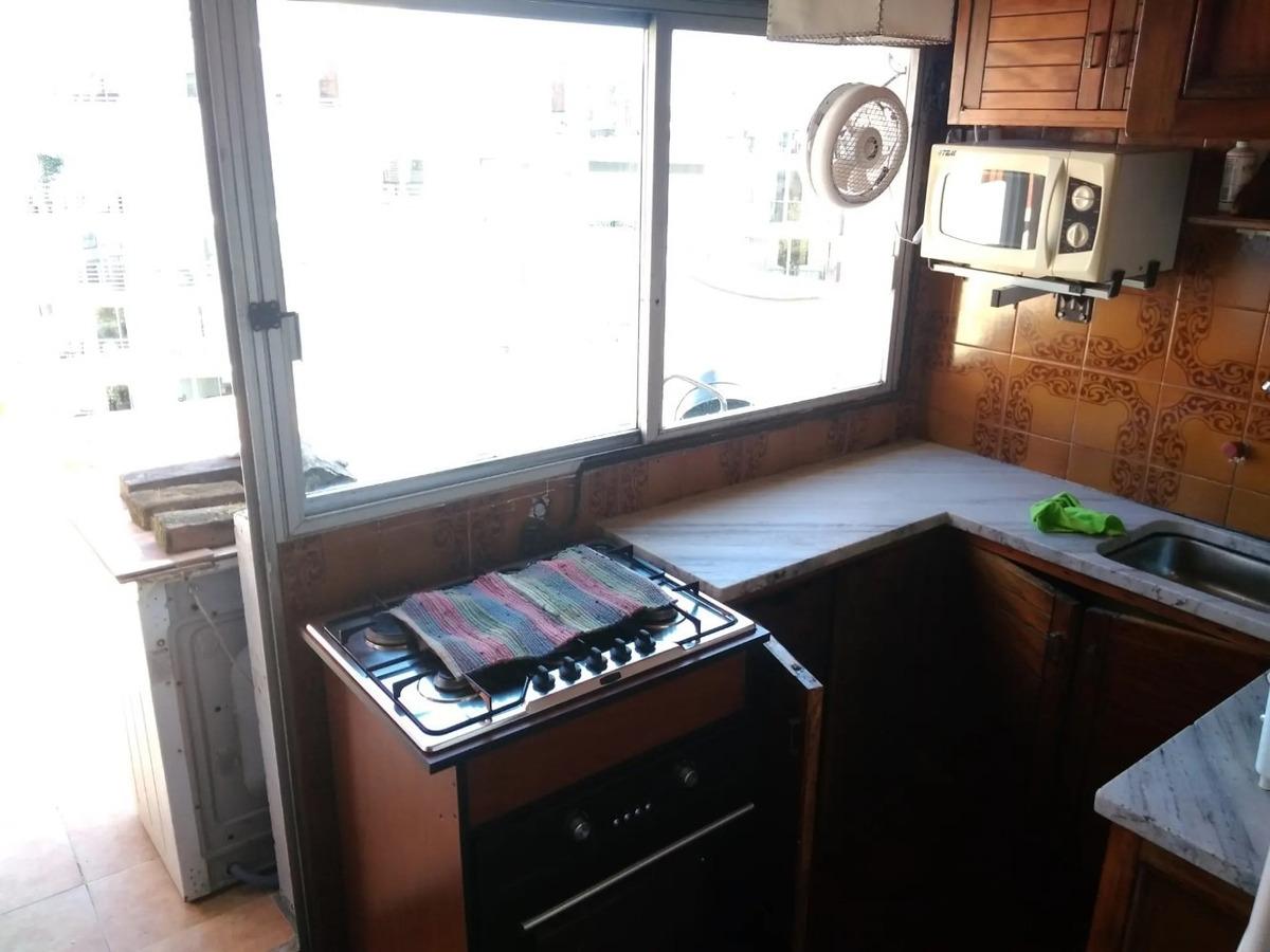 alquiler apartamento pocitos montevideo 2 dormitorios
