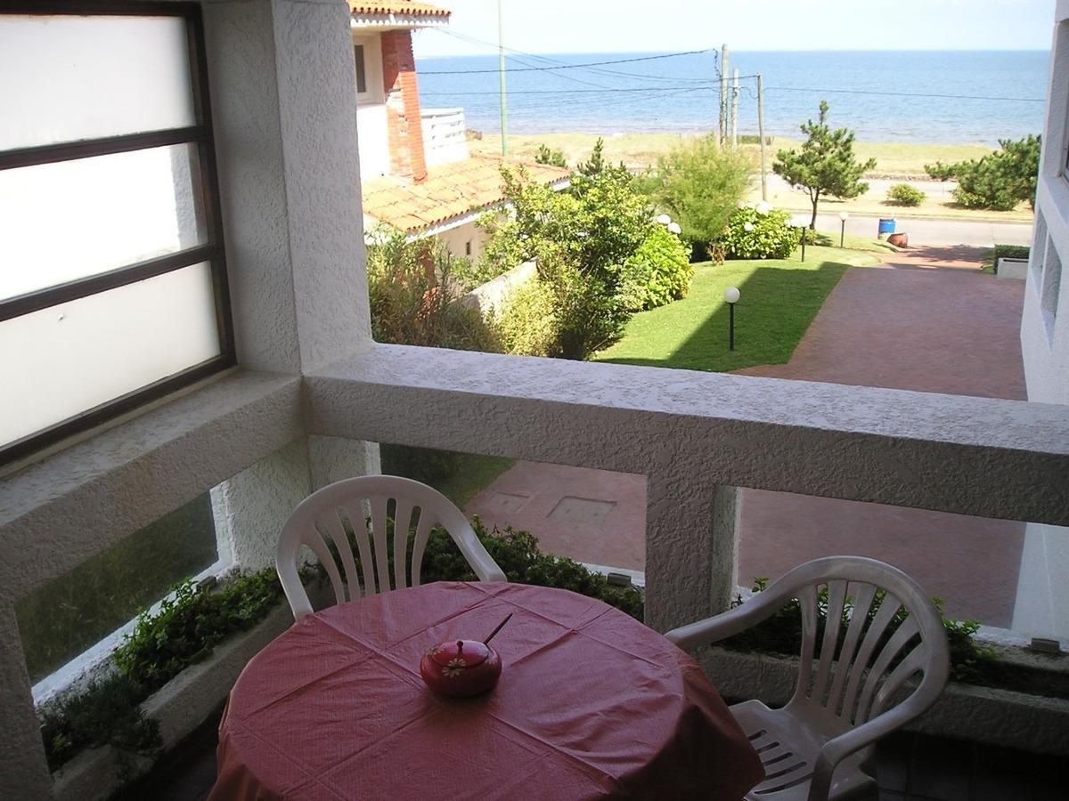 alquiler apartamento punta del este playa mansa parada 22
