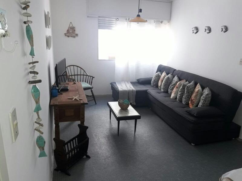 alquiler apartamento temporada en península punta del este