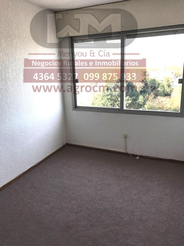 alquiler apartamento trinidad flores 2 dormitorios inmmenyou