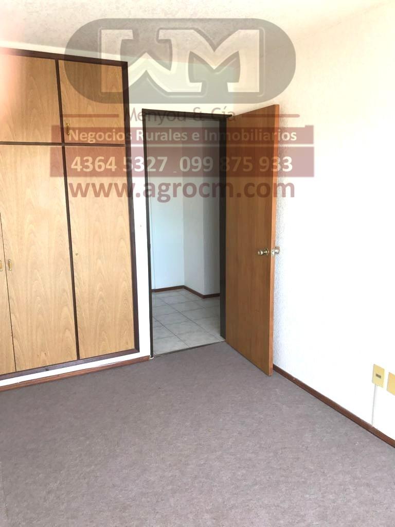 alquiler apartamento trinidad flores 3 dormitorios inmmenyou
