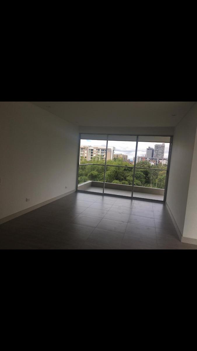 alquiler apartamento via centenario armenia