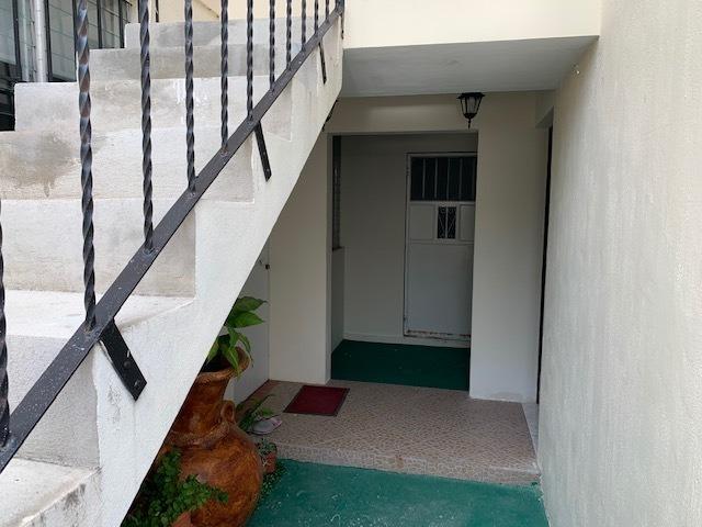 alquiler apartamento zona 15 colonia tecùn umàn, para pareja