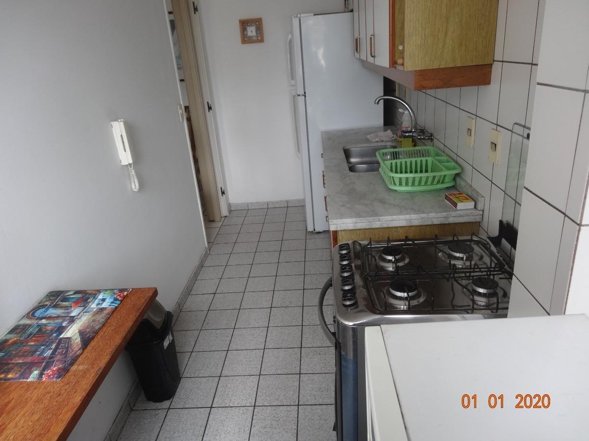 alquiler apartamentos en maldonado por invierno