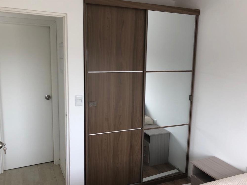 alquiler apto 1 dormitorio en la blanqueada