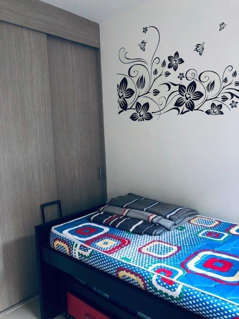 alquiler apto amoblado por homecenter armenia