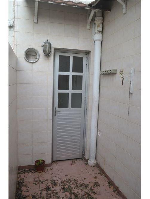 alquiler-apto independiente-2 dorm con patio-buceo