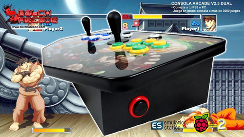 alquiler, arcade, caraoke,play 3, play 4, tv.