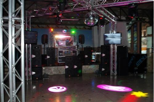 alquiler áreas lounge, barras iluminadas, open bar y mas 3
