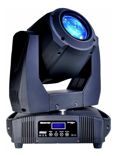 alquiler audio line array microfonos cabezales moviles laser