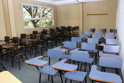 alquiler aulas salones cursos clases palermo