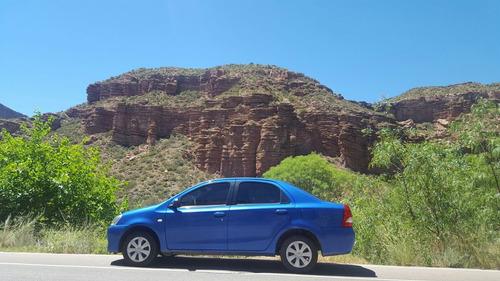 alquiler auto celular 0260154314762 viajes a las lenas