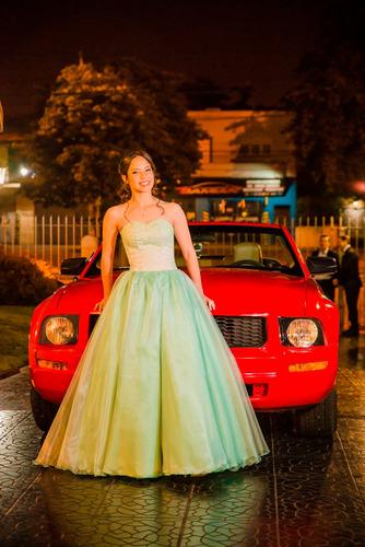 alquiler auto descapotable para casamientos,cumpleaños de 15