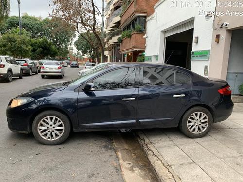 alquiler auto por