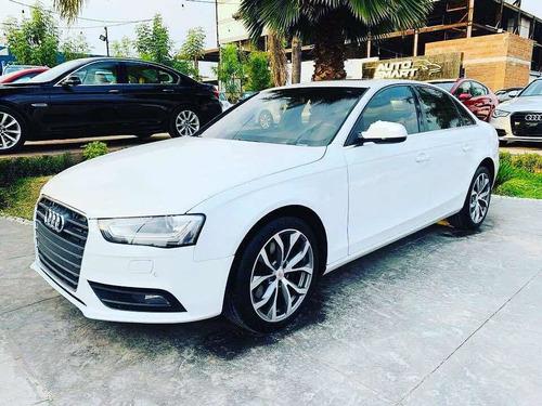 alquiler auto sin garantía sin deposito rentadora