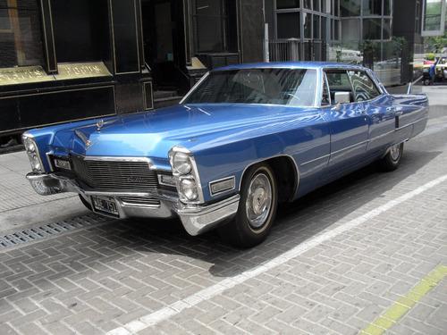 alquiler autos antiguos para eventos