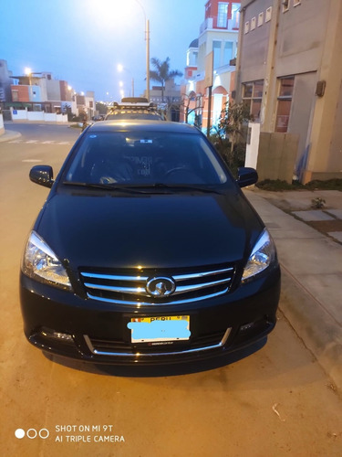 alquiler autos para taxi remisse great wall glp