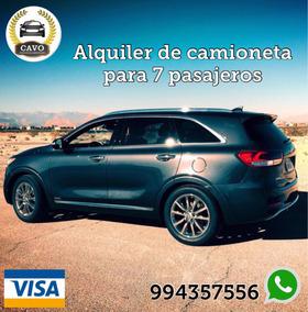 9bd20f18e Alquiler De Autos En Piura en Mercado Libre Perú