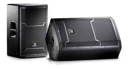 alquiler backline amplificadores microfonos monitores luces