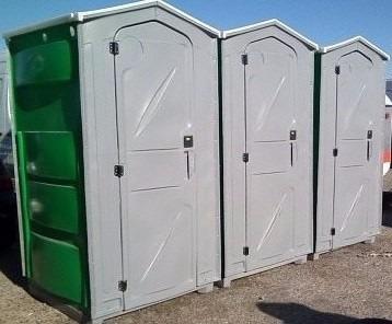 alquiler baños químicos para evento zona oeste y alrededores