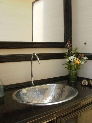 alquiler baños quimicos vip moviles
