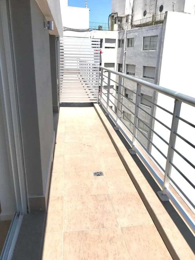 alquiler barato 2 dorm zona cordon edifico ventura