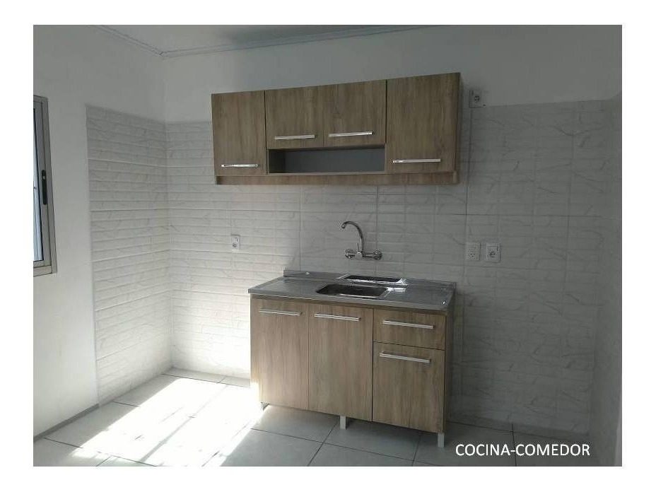 alquiler barato apartamento 1 dorm sin gc