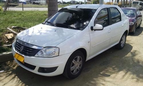alquiler barato de carros cali. www.umadirentacar.com