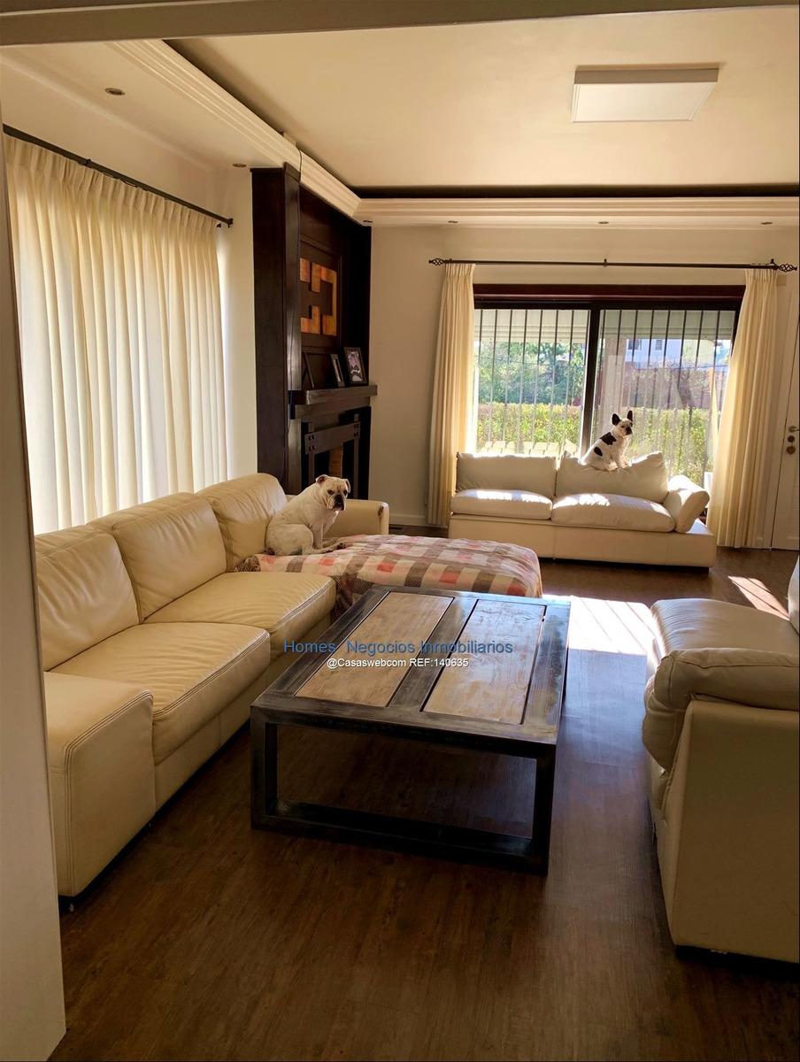 alquiler barra de carrasco, 3 dormitorios ,super!!!!!!!