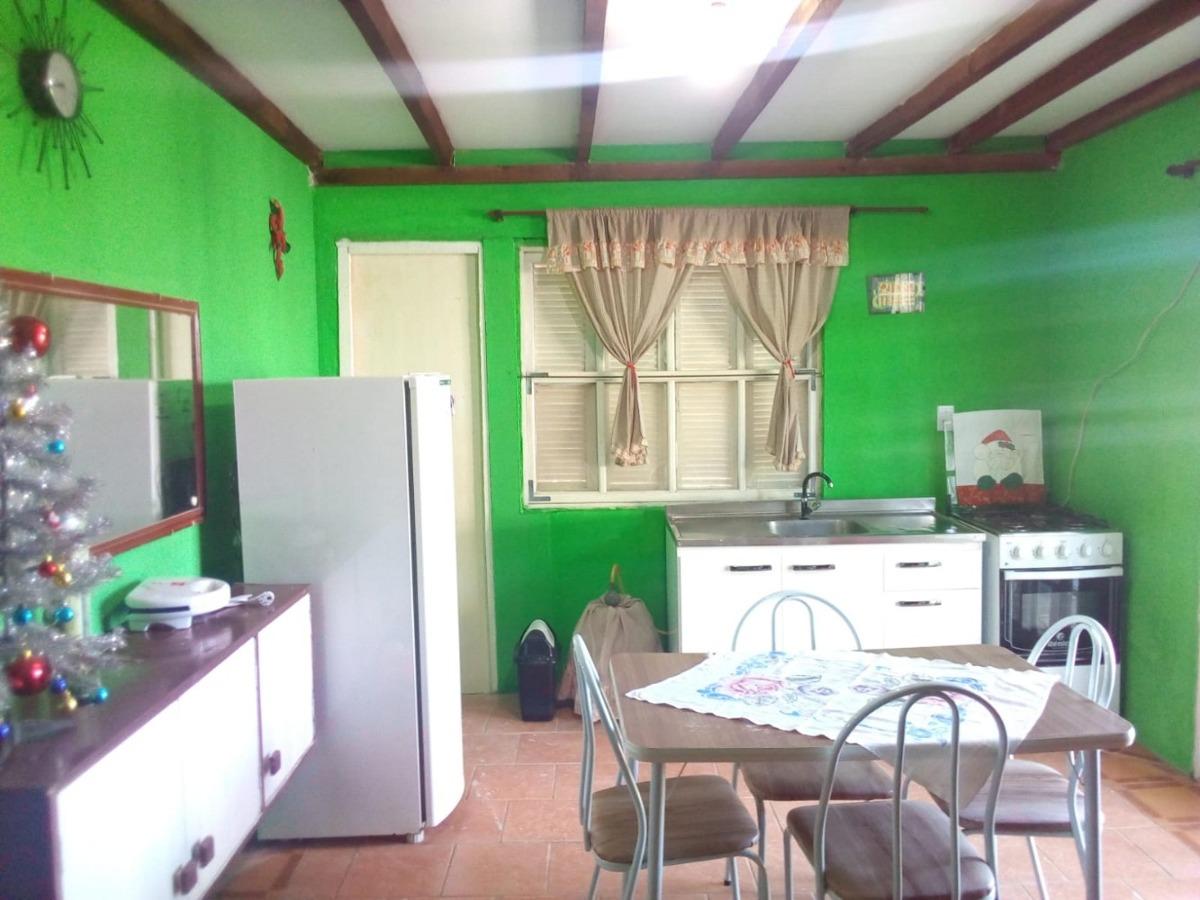 alquiler barra del chuy -  brasil, casa , alquilar.