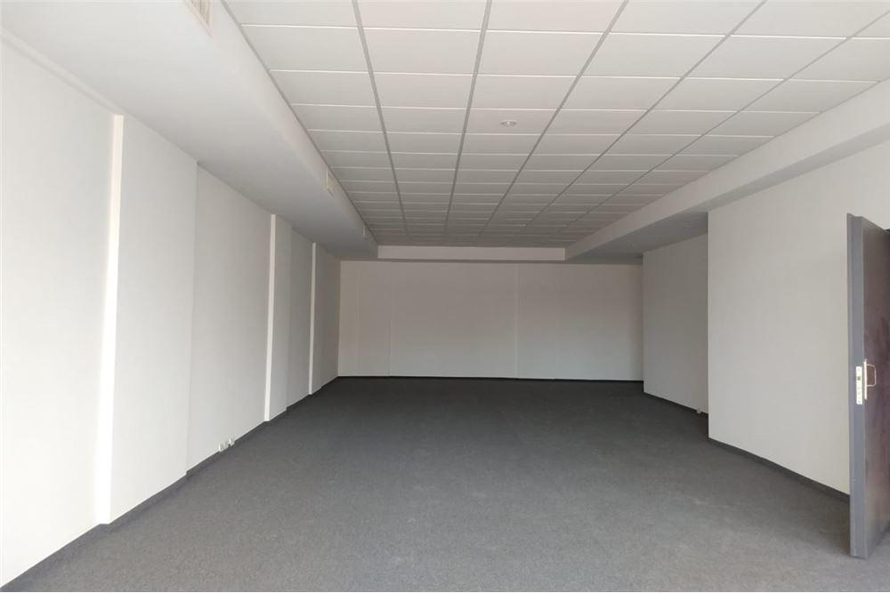 alquiler barracas edificio en block a estrenar !!!