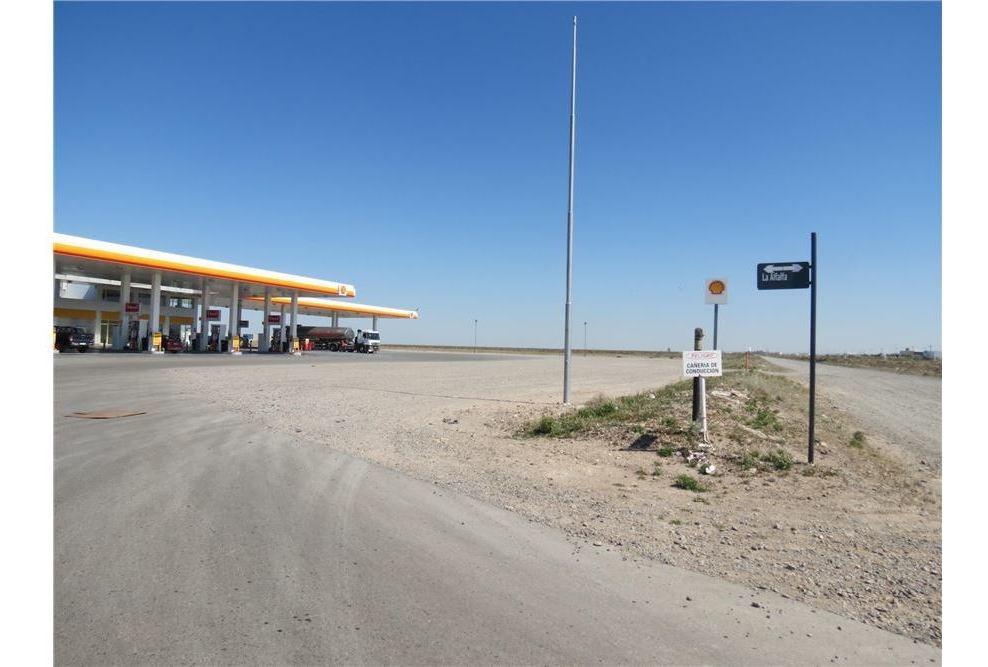 alquiler base petrolera neuquen capital