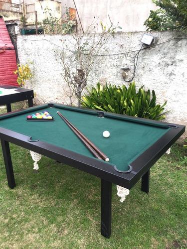alquiler beerpong pool  metegol  plazas blanda  ping pong