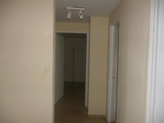 alquiler bello apartamento en cancun obarrio panama
