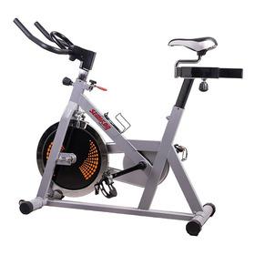 Alquiler Bicicletas Fijas Spinning Por Mes Bici Envio Gratis