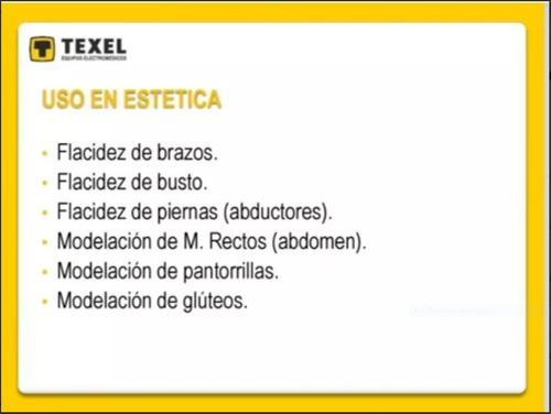 alquiler body up / velaslim plus / criolipolisis sveltia