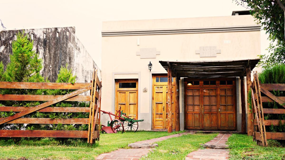 alquiler bungalow en gualeguaychu
