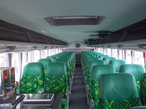 alquiler buses traslado personal empresas servicios fábrica